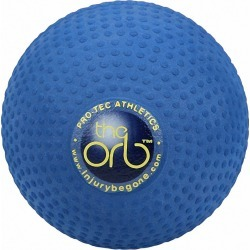 The Orb 5