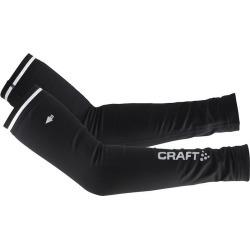 Craft Arm Warmer found on MODAPINS from fleet feet sports for USD $40.00