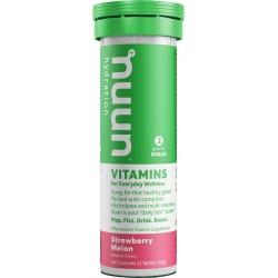 New Formula! Nuun Vitamins