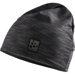 Craft Microfleece Ponytail Hat found on MODAPINS from fleet feet sports for USD $35.00