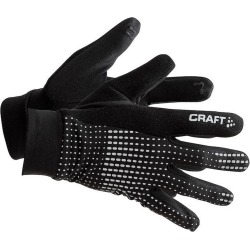 Craft Brilliant 2.0 Thermal Glove found on MODAPINS from fleet feet sports for USD $35.00