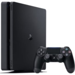 PlayStation 4 500GB for PlayStation 4 found on Bargain Bro UK from game UK