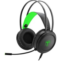 T-DAGGER T-RGH202 Ural Gaming Headset for PC