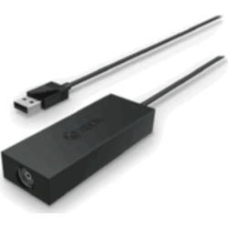 Official Xbox One Digital TV Tuner for Xbox One found on Bargain Bro UK from game UK