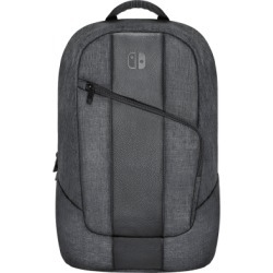 Elite Player Backpack - Nintendo Switch for Switch