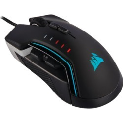 Corsair Glaive Pro RGB Mouse for PC