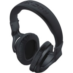 Roccat Cross Multi-platform Over-Ear Stereo Gaming Headset for PC