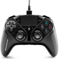 Thrustmaster eSwap Pro Controller for PlayStation 4