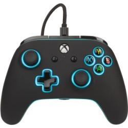 PowerA Spectra Enhanced Wired Controller for Xbox One for Xbox One