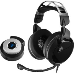 Turtle Beach Elite Pro 2 Pro Performance Gaming Headset + SuperAmp for PS4 Pro & PS4 for PlayStation 4
