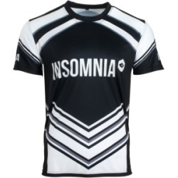 Insomnia64 Esports Jersey - S for Clothing and Merchandise
