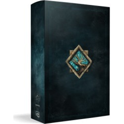 Planescape Torment / Icewind Dale Collector's Pack for PlayStation 4 found on Bargain Bro UK from game UK