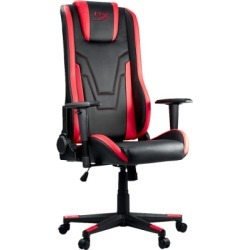 HyperX Commando+ Gaming Chair for Multi Format and Universal