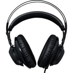 HyperX Cloud Revolver Gaming Headset for PC found on Bargain Bro UK from game UK