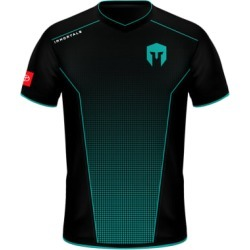 Immortals - Pro Jersey 2020 - 2XL for Clothing and Merchandise found on Bargain Bro UK from game UK