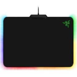 Razer Firefly Surface Cloth Gaming Mouse Mat for PC
