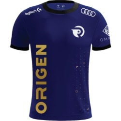Origen - Pro Jersey 2020 - M for Clothing and Merchandise found on Bargain Bro UK from game UK