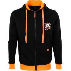 Virtus - Pullover Hoodie - S for Clothing and Merchandise found on Bargain Bro UK from game UK