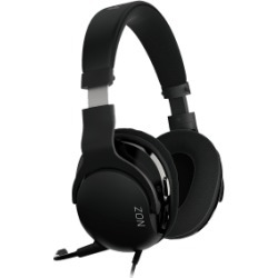 Roccat Noz Stereo Gaming Headset for PC