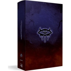 Neverwinter Nights Enhanced Edition Collector's Pack for Switch