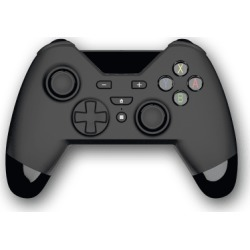 Gioteck WX-4 Wireless Controller for Switch