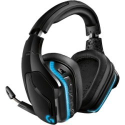 Logitech G935 7.1 Wireless Gaming Headset for PC