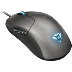 GXT 180 Kusan Pro Gaming Mouse for PC