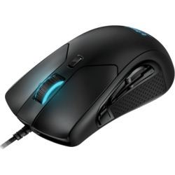 HyperX Pulsefire Raid Gaming Mouse for PC