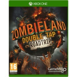 Zombieland: Double Tap for Xbox One