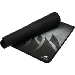 Corsair Gaming MM300 Extended Mouse Pad for PC