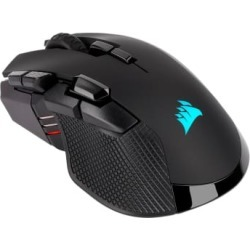 Corsair IronClaw Wireless Mouse for PC found on Bargain Bro UK from game UK