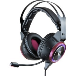 Numskull NS05 Premium Multi-Format Gaming Headset for PlayStation 4