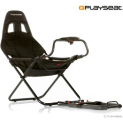 Playseat Challenge Gaming Chair for PC