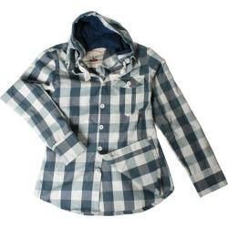 Horseware Ena Flannel Shirt