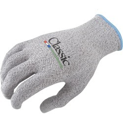 Classic HP Roping Glove found on Bargain Bro India from horseloverz.com for $20.00