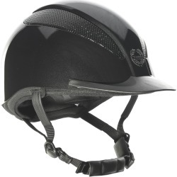 Champion Air-Tech Delux Classic Helmet found on Bargain Bro India from horseloverz.com for $399.95