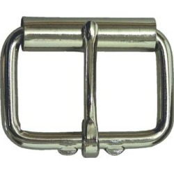 Action Roller Buckle found on Bargain Bro from horseloverz.com for $0.49