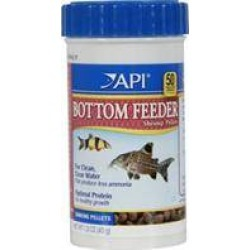 Bottom Feeder Shrimp Pellet