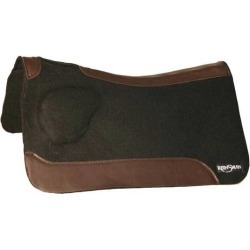 Reinsman Shoulder Fill Correction Pad found on Bargain Bro from horseloverz.com for USD $123.11