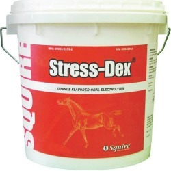 Stress-Dex Electrolyte Supplement