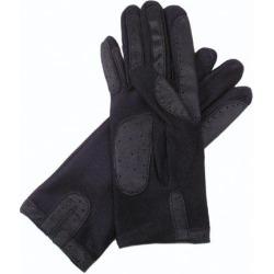 Ovation Sport - Splendex Lycra Glove