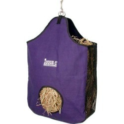 Tough-1 Canvas Hay Tote found on Bargain Bro Philippines from horseloverz.com for $12.49