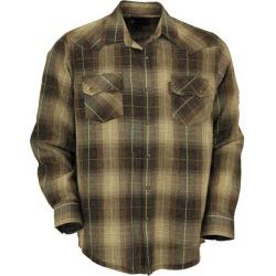 Outback Trading Men's Nash Shirt