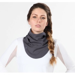 Irideon Himalayer Neckerchief found on Bargain Bro Philippines from horseloverz.com for $22.95