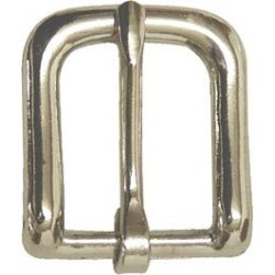 Action Wire Heel Buckle found on Bargain Bro from horseloverz.com for $0.49