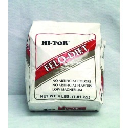 Hi-Tor Veterinary Select Felo Diet for Cats