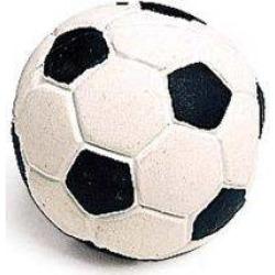 Latex Soccer Ball