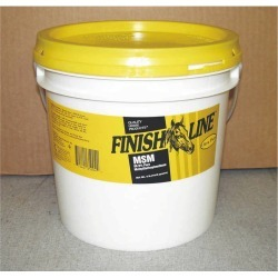 Finish Line MSM Supplement found on Bargain Bro Philippines from horseloverz.com for $30.10