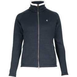 Horze Ladies Mila Fleece Jacket found on Bargain Bro India from horseloverz.com for $59.99