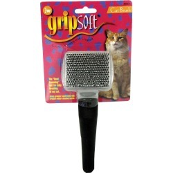 Cat Brush Grooming Tool